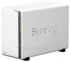 Synology  DS216se (Art:904374566)