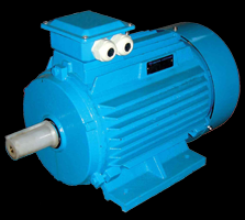 Электродвигатели Safi Motors