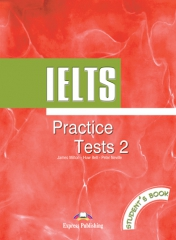The training literature, ELT Books
