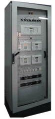 Шкаф защиты и автоматики трансформатора