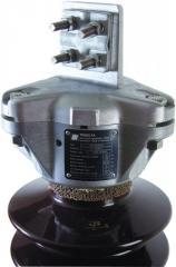 ОПН 35 кВ типа SB 24/10.2-0