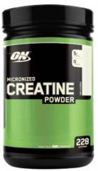 Creatine 2500 mg creatine, 100 caps