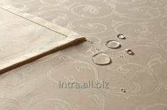 Napkins for restaurants of 40*40 cm