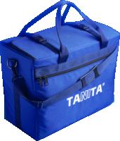 Сумка для хранения и переноски TANITA С-300