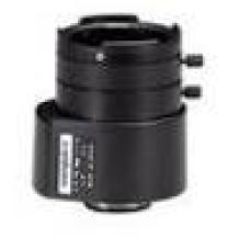 Lens Computar TG3Z2910FCS-31