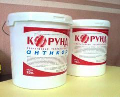 Жидкая теплоизоляция в казахстане наливные химостойкие полы
