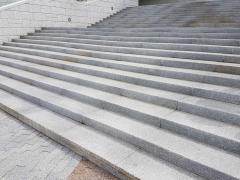 Trepte