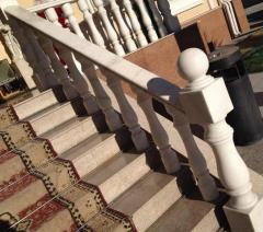 Die Stufen
