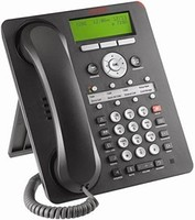 IP-телефон Avaya IP PHONE 1608 (IP телефон) NEW