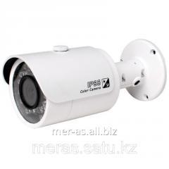 IP камера Dahua DH-IPC-HFW1320SP уличная мини 3Мп,