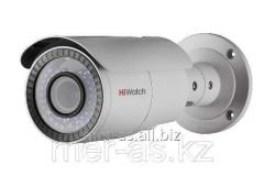 Цилиндрическая камера HiWatch DS-I220 IP , код