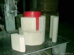 Vermikulitovy plates