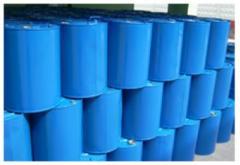 مواد شیمیایی برای تولید صنعتی