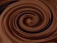 Масло сливочное шоколадное в Алматы