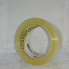 "Packing adhesive tape 48mm*150m ""Nova"