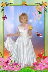 Фотосъемка и видеосъемка детских праздников и