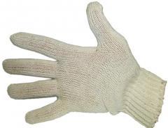 боксерские перчатки в белгороде