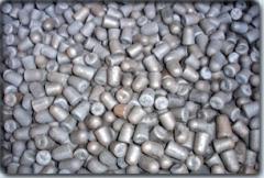 Цильпебс в Казахстане, Цильпебсы чугунные литые