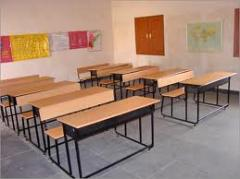 Accessories for school furniture in Almaty
