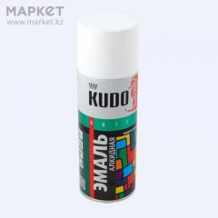 Paint in Kudo barrels