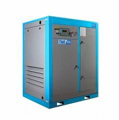 Запчасти к компрессорам PLC MAM-680B, 30 KW
