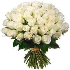 Bouquet for a celebration