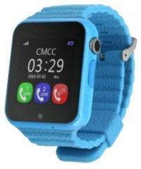 Умные часы Smart Kid Watch V7+ 2гб флешка в