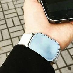 Cep telefonlara aksesuarlar