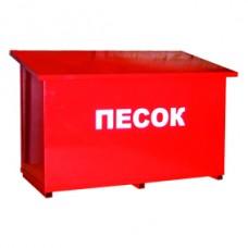 Ящик для песка 0.5 куб