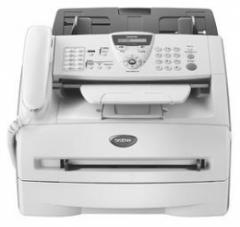 Brother Fax-2825R fax machine