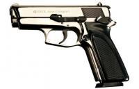 Пистолеты газовые Volga fume