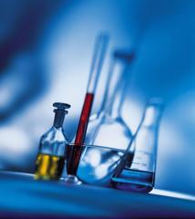 Precursors, chemical reactants, reagents,