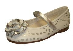 Туфли детские алматы