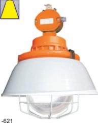 NSP21VEKH-150-621U1