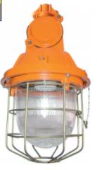 ZHSP23-70-001U1