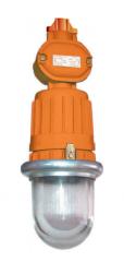 ZHSP18VEKH-70-111U1