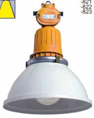 GSP18VEKH-100-822U1