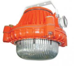 DSP19UYEKH-35-001U1