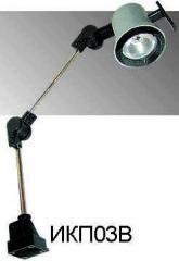 BATPA IKP03V-50-103 lamp