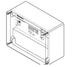 RAYSTAT-EC0-10  Энергосберегающее устройство