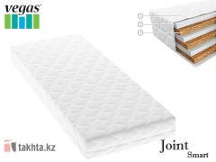 Матрас Smart Joint