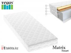 Матрас Smart Matrix