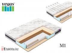 Матрас VEGAS modern М1