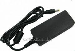 Блок питания (TOP-LT01S) Asus/ Toshiba 19V-3,95A