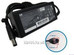 Блок питания HP Envy 19,5V-6.15A 120W 4.5x3.0mm