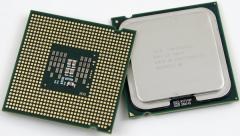 Процессор SR0UX Intel Core i7-3630QM 2.4Ghz 6Mb