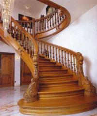 Biegi schodowe