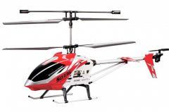 Вертолет на радиоуправление Syma S 033G, 1:15