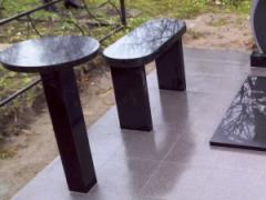 Memorial complexes 58