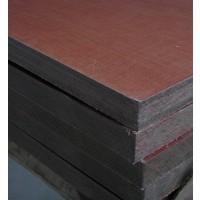 Текстолит 2-50 мм
